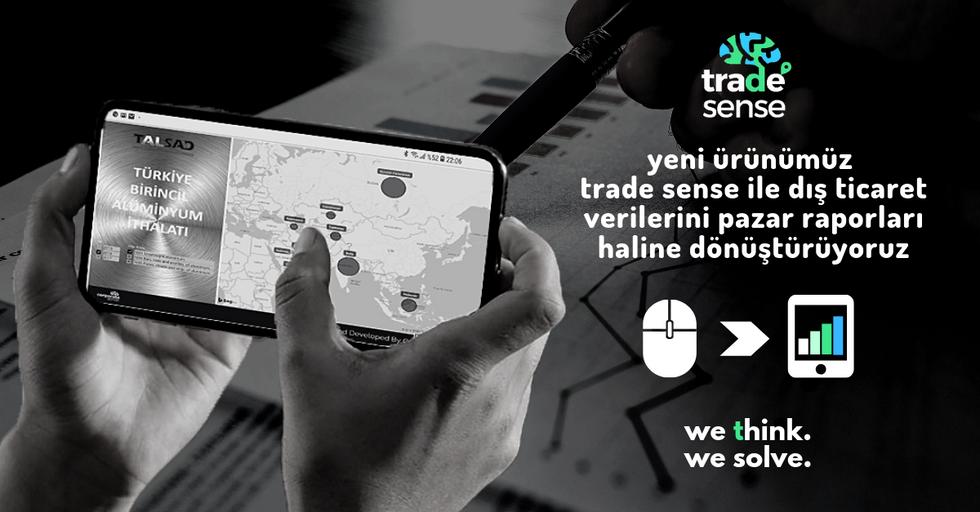Trade Sense.png