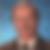Ekran Resmi 2020-03-06 11.49.23.png