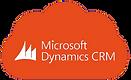 Logo-Microsoft-Dynamics.png