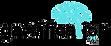 gamification logo.png