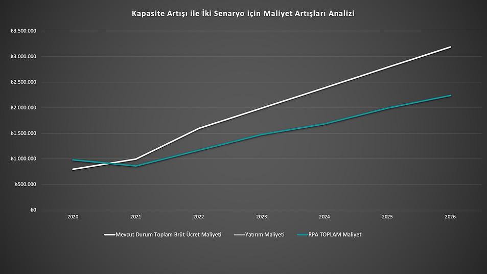 RPA Maliyet Analiz.png