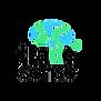 trade sense logo son seffaf.png