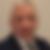 Ekran Resmi 2020-03-06 11.53.05.png