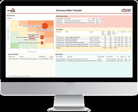 kurumsal_risk_yönetimi_rapor.png