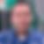 Ekran Resmi 2020-03-06 12.17.14.png