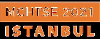 MCHTSE Logo Seffaf