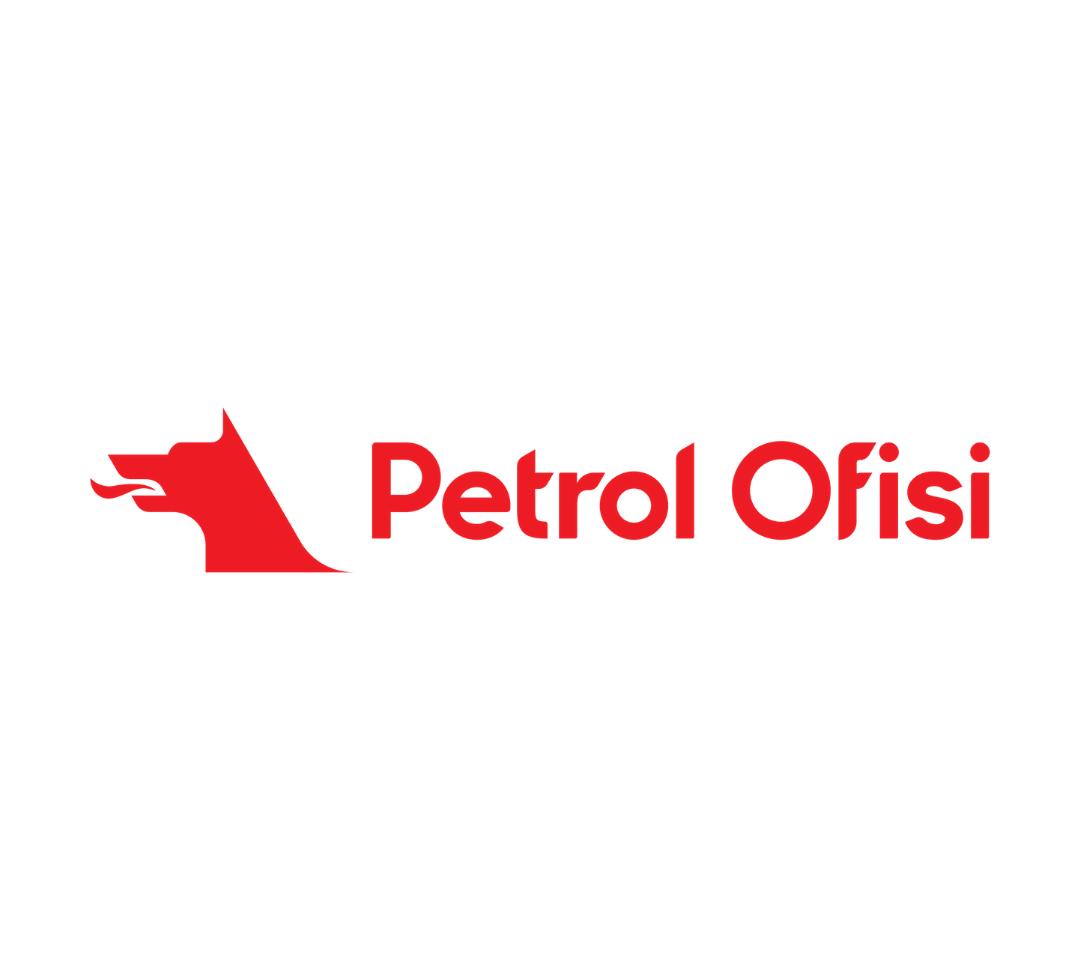 Petrol Ofisi.png