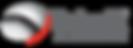 teknik_a_logo.png