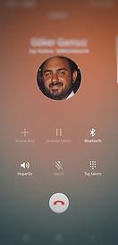 Screenshot_20190429-092217_Call-01.jpeg