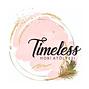 timeless_app_logo_apple.png