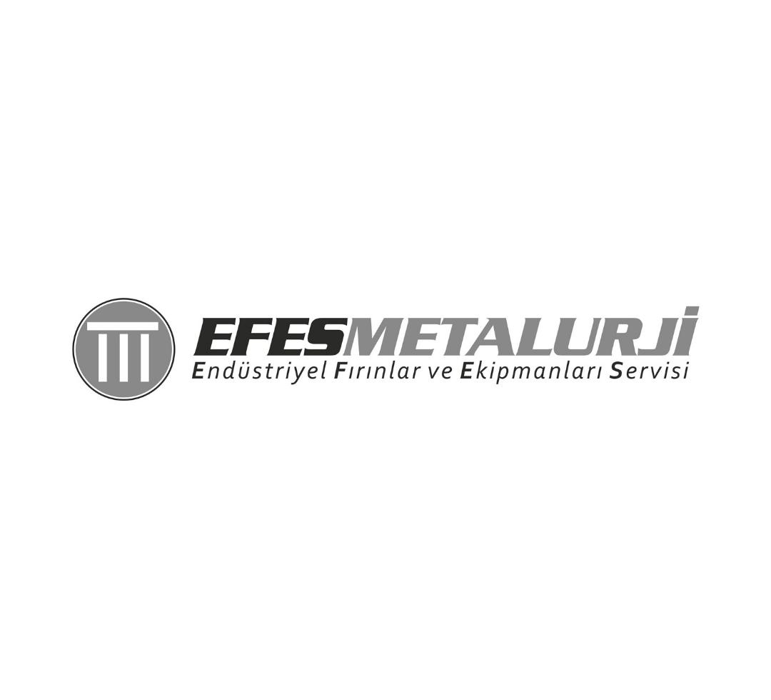 Efes Metalurji.png
