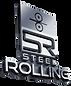 steel rolling Logo SOL.png