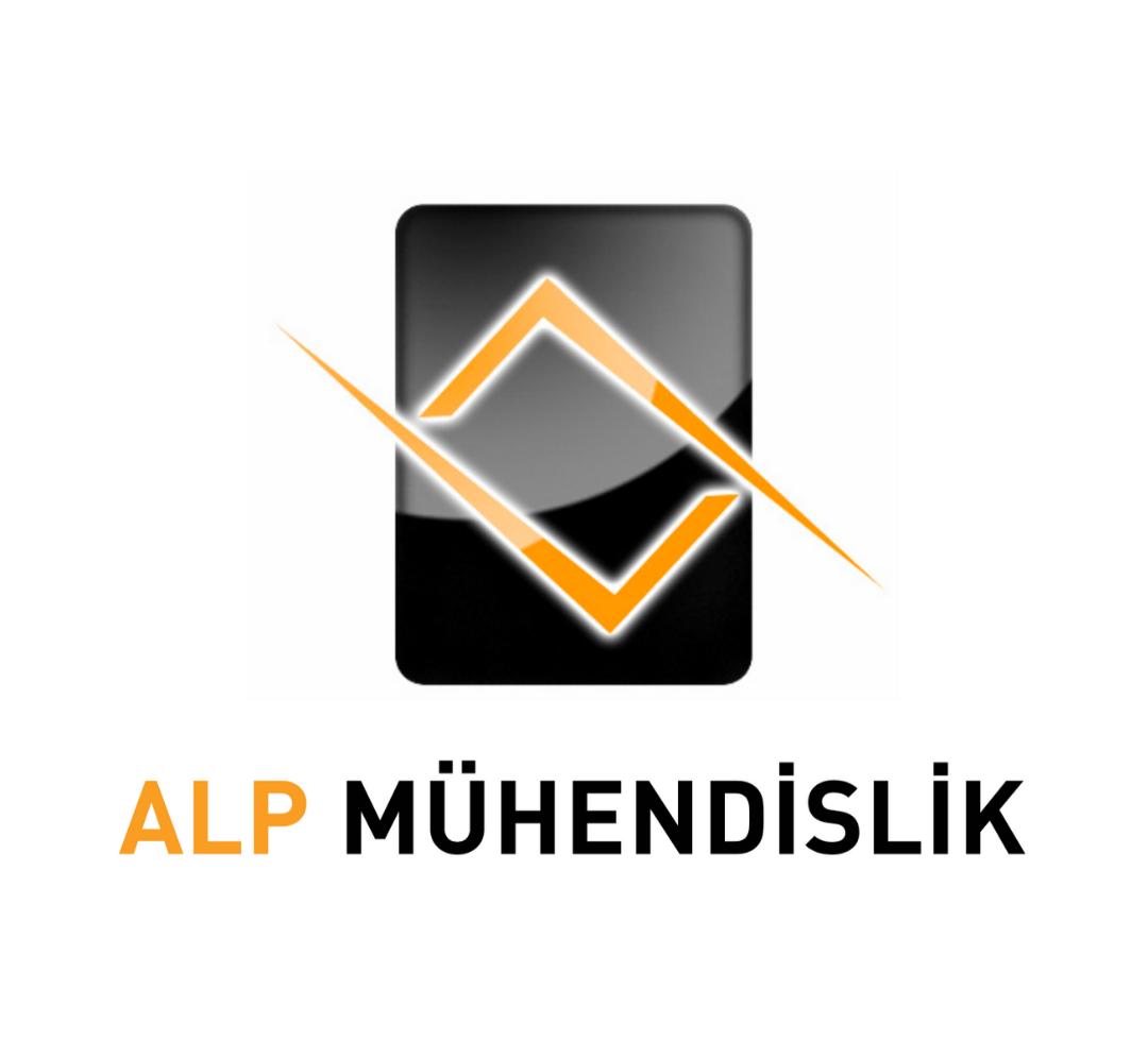 Alp Mühendislik
