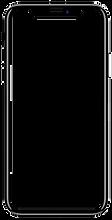 iphone x seffaf 2.png
