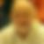 Ekran Resmi 2020-03-06 13.00.56.png
