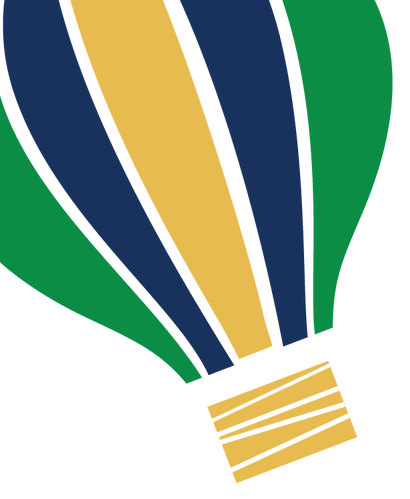 ELC Balloon-embroidery-01.png