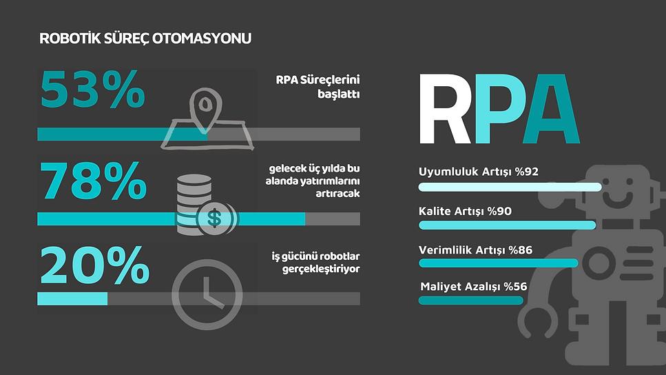 RPA (2).png
