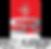 Steel_Rolling_Logo_Seffaf_koyu_zemin_icÌ