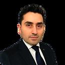 Ayhan_Aydın.png