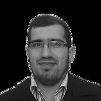 erman_güler.png