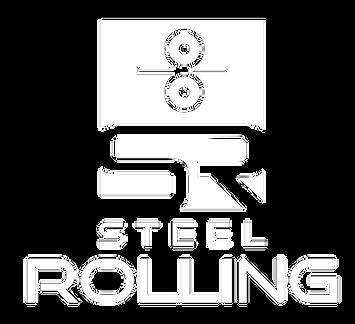 Steel_Rolling_Logo_Beyaz_Şeffaf_.png