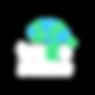 trade sense logo son seffaf renkli beyaz