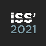 iss 2021.png