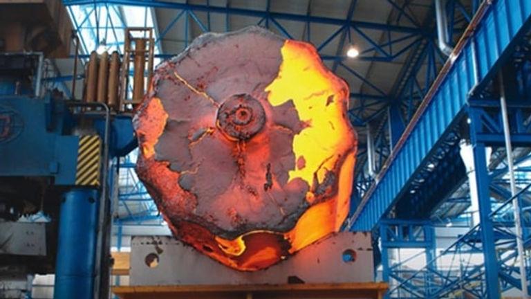 Vasıflı Çelik Üretimi.jpg