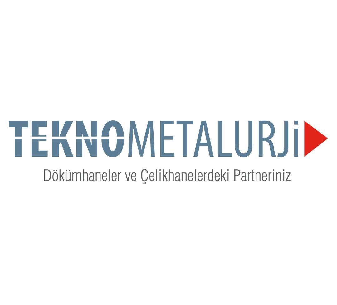 tekno metalurji.png