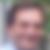 Ekran Resmi 2020-03-06 12.22.13.png