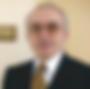 Ekran Resmi 2020-03-06 12.55.18.png