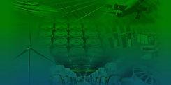 Ekran%20Resmi%202021-02-22%2014.11_edite