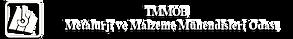 tmmob_metalurji_ve_malzeme_mühendisler