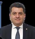 Bahri_İkiz_Tosyalı_Demir_Çelik.png