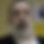 Ekran Resmi 2020-03-06 12.13.00.png