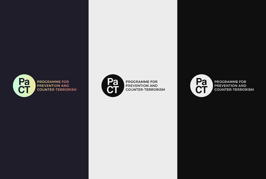 Programme-for-Prevention-Logo-A2 Mock-up
