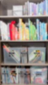 playroom-organization.jpg