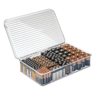 InterDesign Battery Storage