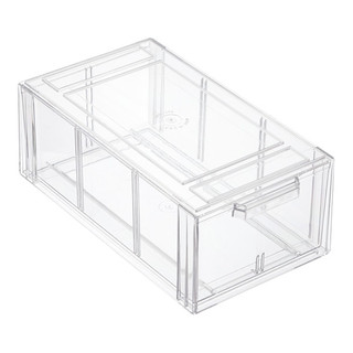 Stackable Large Drawer