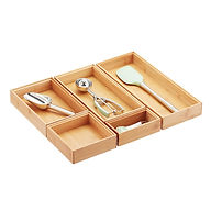 10046924g-bamboo-stackable-drawer-or.jpg