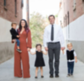 clark family to print copy.jpg