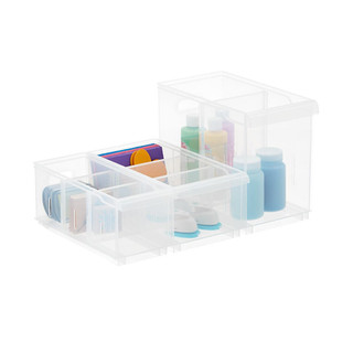 10074073g-stackable-plastic-storage-.jpg