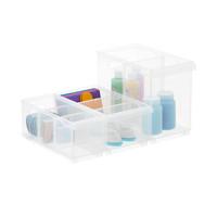 10074073g-stackable-plastic-storage-.jpg