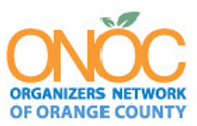 organizers-network-of-orange-county.png