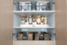 pantry-organization.jpg