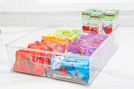 snack-pantry-organization.jpg