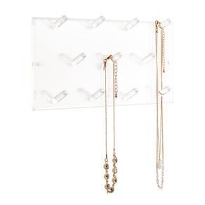 388120-acrylic-necklace-hanger.jpg