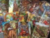 assorted tarot cards.jpg