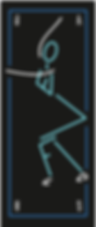 Five O Band Logo