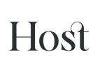 Brand-Logo-for-web.png